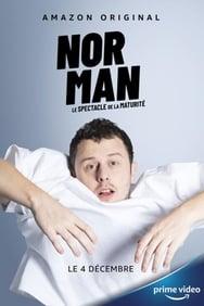 film Norman, Le spectacle de la maturité streaming