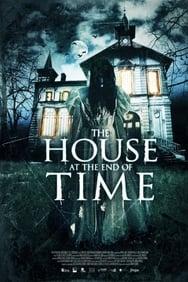 La casa del fin de los tiempos