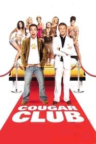 Cougar Club streaming