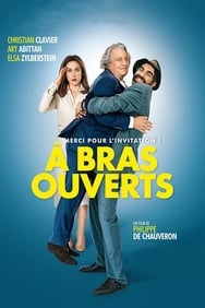 film À bras ouverts streaming