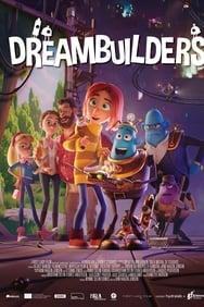 Film Dreams streaming