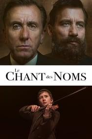 film Le chant des Noms streaming