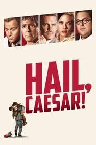 film Ave, César! streaming