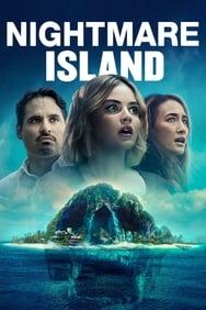 Nightmare Island streaming