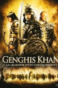 Genghis Khan streaming