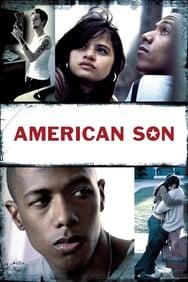 film American Son (2008) streaming