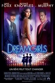 film Dreamgirls streaming