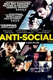 Film Anti-Social streaming