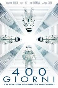 film 400 Days streaming