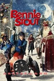 film Bennie Stout streaming