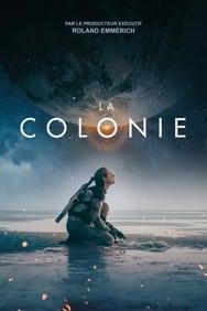 film La Colonie streaming