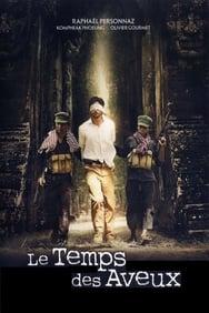 Film Le Temps des aveux streaming