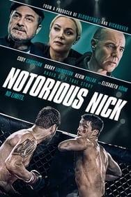film Notorious Nick streaming