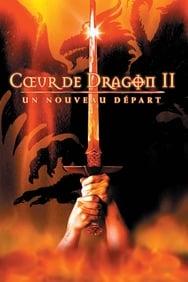 Cœur de dragon 2 : Un nouveau départ streaming