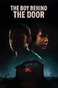 film The Boy Behind the Door streaming