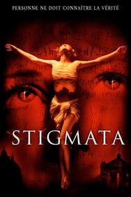 Stigmata streaming