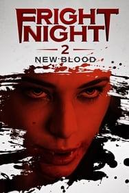 Fright Night 2 streaming