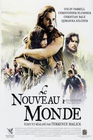 film Le Nouveau Monde (2005) streaming