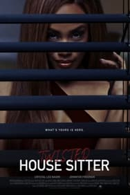 film Twisted House Sitter streaming