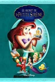 Le secret de la Petite Sirène streaming