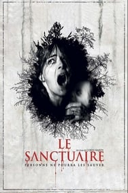 Le Sanctuaire streaming