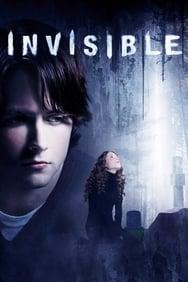 Invisible (2007)