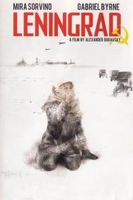 Leningrad streaming