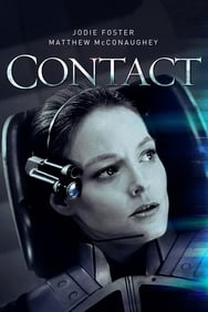 Contact streaming