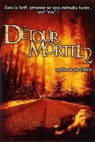 Détour mortel 2 streaming