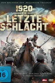 film La Bataille de Varsovie streaming
