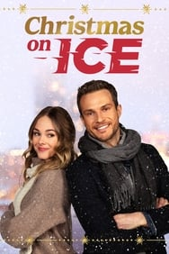 Film Christmas on Ice streaming