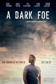 film A Dark Foe streaming