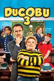 film Ducobu 3 streaming