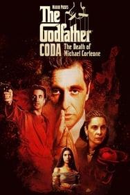 film Le Parrain de Mario Puzo, épilogue : la mort de Michael Corleone streaming