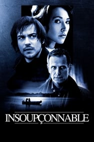 Insoupçonnable streaming