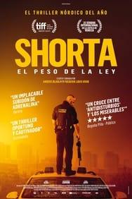 film Shorta streaming