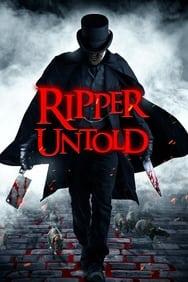 Film Ripper Untold streaming