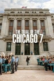 Les Sept de Chicago streaming