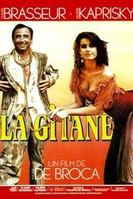 Film La Gitane streaming