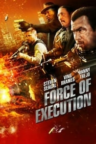 Force of Execution streaming