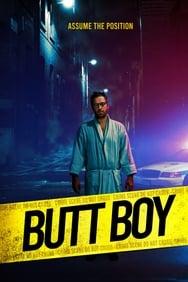 film Butt Boy streaming