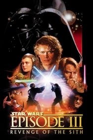 Star Wars 3 streaming