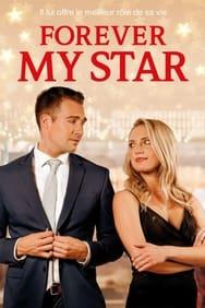 Film Forever My Star streaming