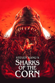 Film Sharks of the Corn streaming