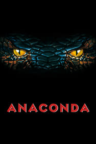 Anaconda 1 streaming