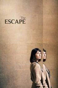 The Escape streaming