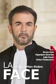 film La face streaming