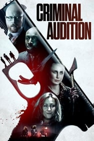 Film Criminal Audition streaming