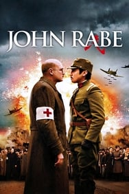 John Rabe, le juste de Nankin streaming
