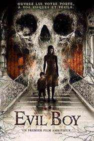 Tvar (Evil Boy) streaming